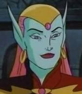 File:Titania Face.jpg