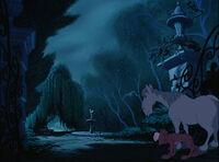 Cinderella-disneyscreencaps com-4833