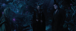 Maleficent-(2014)-323