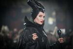 Maleficent-(2014)-35