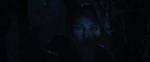 Maleficent-(2014)-84