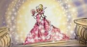PrincessandthefrogstoryboardbyKevinGollaher5