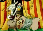 Wild-Dumbo2