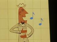 1953-melody-14