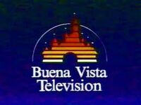 Bvt 1985