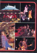 Gradnite82 booklet pic page right