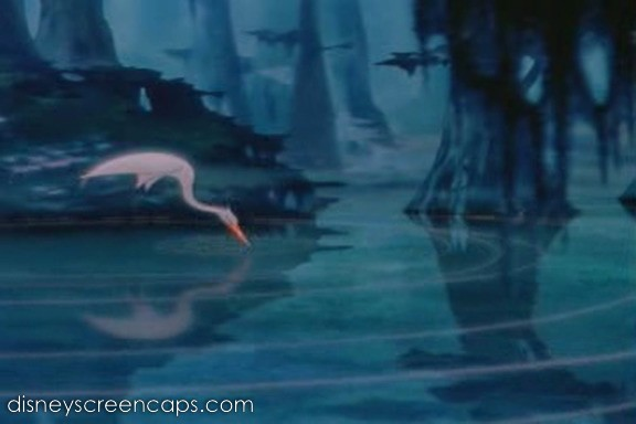 File:Makeminemusic-disneyscreencaps com-63.jpg