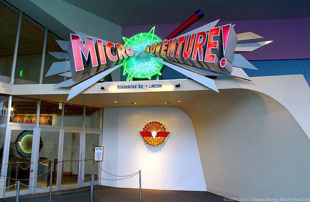 File:MicroAdventure! at Tokyo Disneyland.jpg