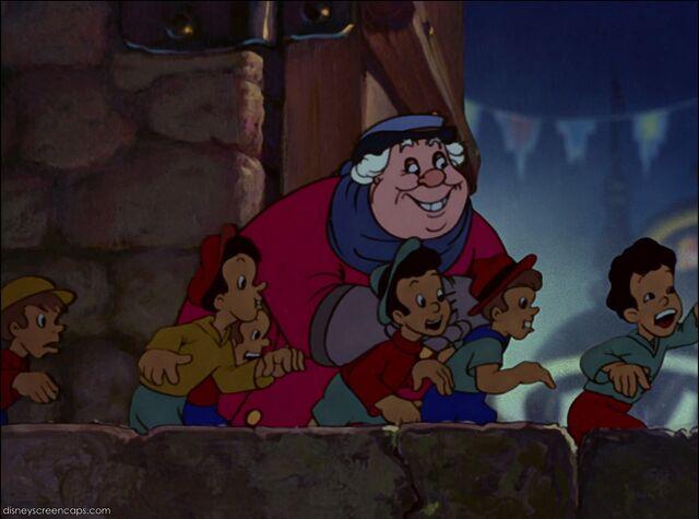 File:Pinocchio-disneyscreencaps com-6641.jpg