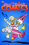 WaltDisneysComicsAndStories 695