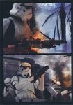 4-STORMTROOPERS-2016-Topps-Star-Wars-Rogue-One
