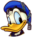 DL DonaldAvatar2