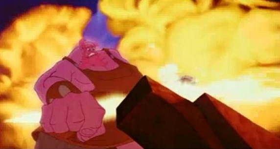 File:Hephaestus disney movie.jpg
