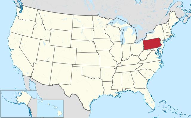 File:Pennsylvania Map.png
