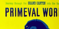 Primeval World
