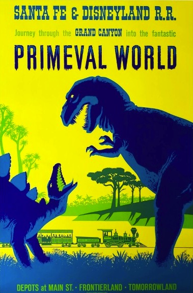 File:Primeval World at Disneyland.png