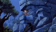 Tarzan-jane-disneyscreencaps.com-2514
