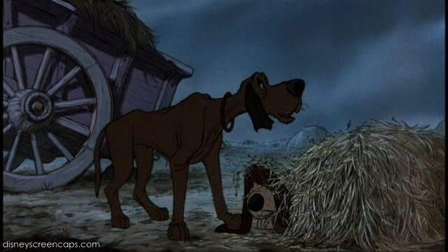 File:Aristocats-disneyscreencaps com-1875.jpg