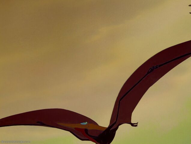 File:Fantasia-disneyscreencaps com-3978.jpg