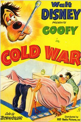 File:Goofy-Cold-War-poster.jpg
