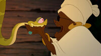 Princess-and-the-frog-disneyscreencaps com-7189
