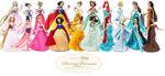 Princessdesignerdolls