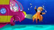 Sea Captain Mickey-024
