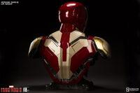 400253-iron-man-mark-42-008