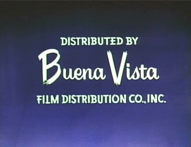 buena vista pictures distribution disney wiki fandom