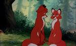 Fox-and-the-hound-disneyscreencaps.com-7621