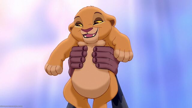 File:Lion2-disneyscreencaps.com-217.jpg