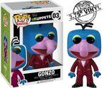 PopGlam-Gonzo