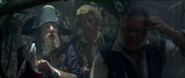 Barbossa-Groves-Gibbs-OST
