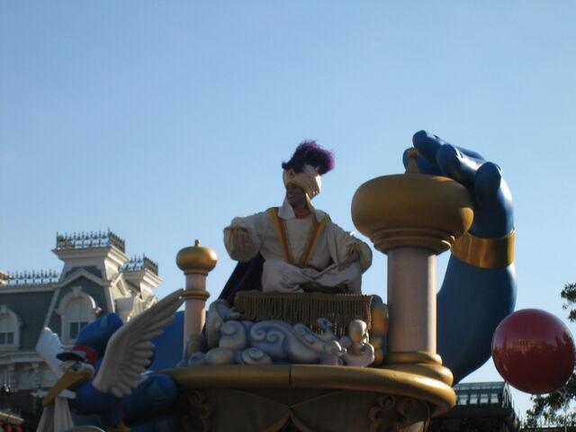File:Disney 2008 0514.JPG