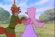 Robinhood387