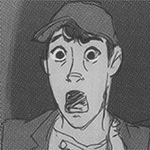 Tadashi concept