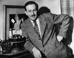 Walt-disney zoetrope-1940s
