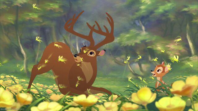 File:Bambi2-disneyscreencaps com-5263.jpg