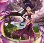 Disney-Fairies-Redesign-disney-fairies-34698212-748-745