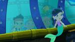 Jake&crew with Marina-Undersea Bucky!02