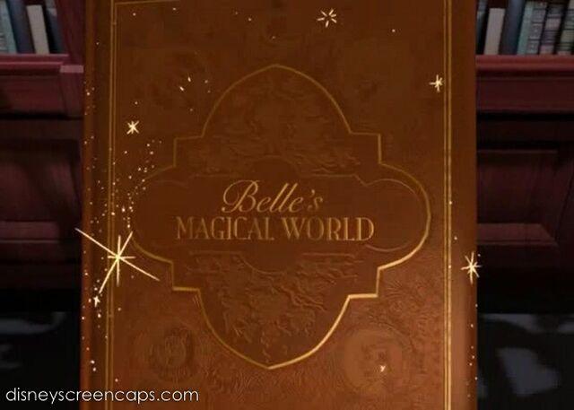 File:Belle-disneyscreencaps.com-6.jpg