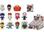 Big Hero 6 Hot Topic Mystery Pack