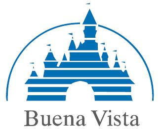 File:Buena Vista.jpg