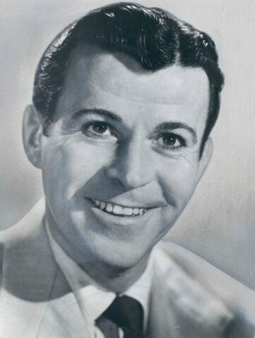 File:Dennis Day 1960.jpg