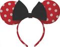Minnie-ears