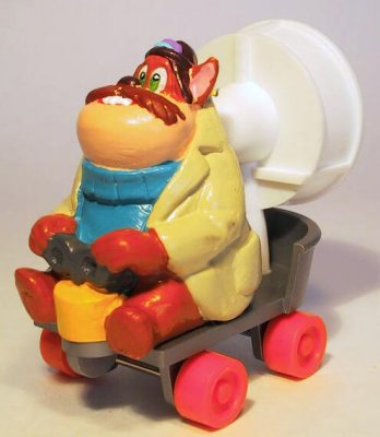 File:Monterey Jack Rolling Toy.jpg