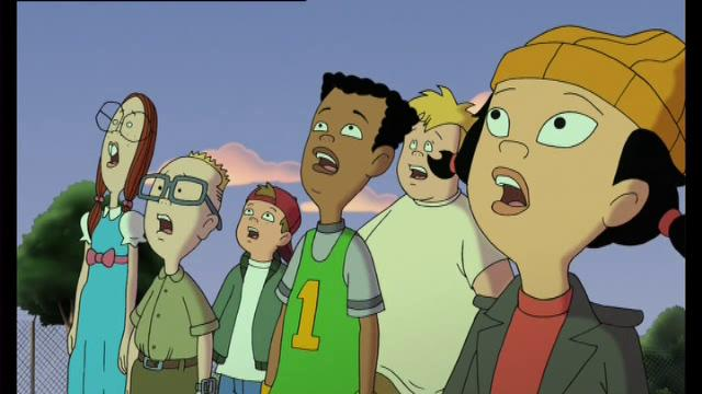 File:Recess School's Out The Gang.jpg