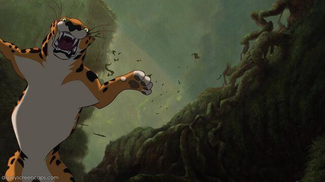 File:Tarzan-disneyscreencaps.com-3015.jpg