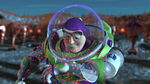 Toy-story2-disneyscreencaps.com-118