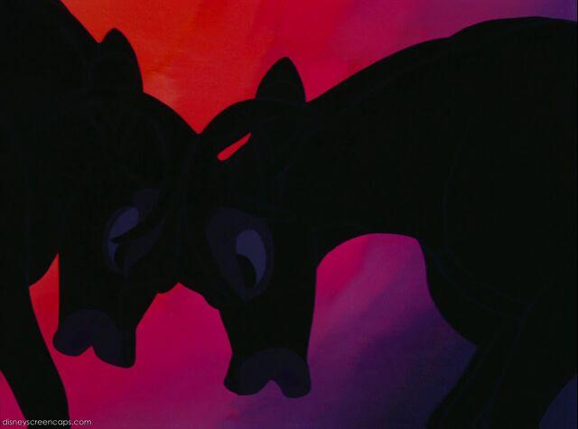 File:Bambi-disneyscreencaps.com-6128.jpg